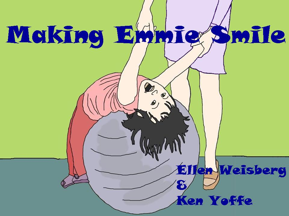 Making Emmie Smile - Fantasy Books for Kids & More